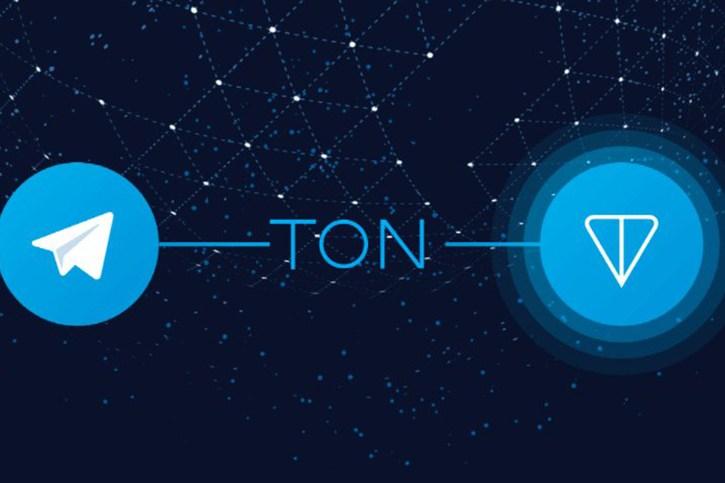 tiendientu.org-telegram-ico