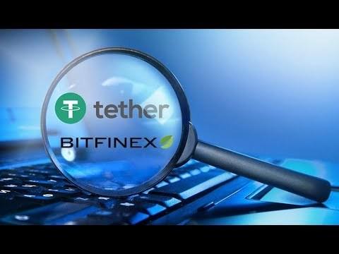 Tether – từ Dollar PEG bất ổn đến những rủi ro cho nhà đầu tư