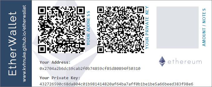 tiendientu.org-thach-thuc-cua-ethereum