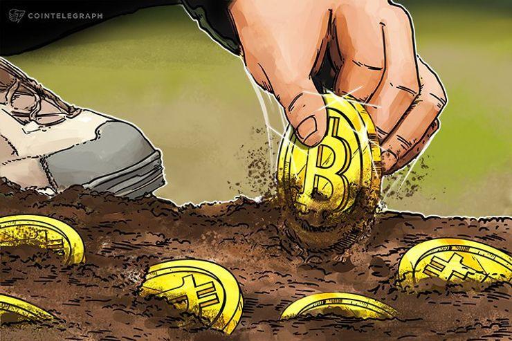 Tin tức cryptocurrency đáng chú ý trong ngày (19/7)