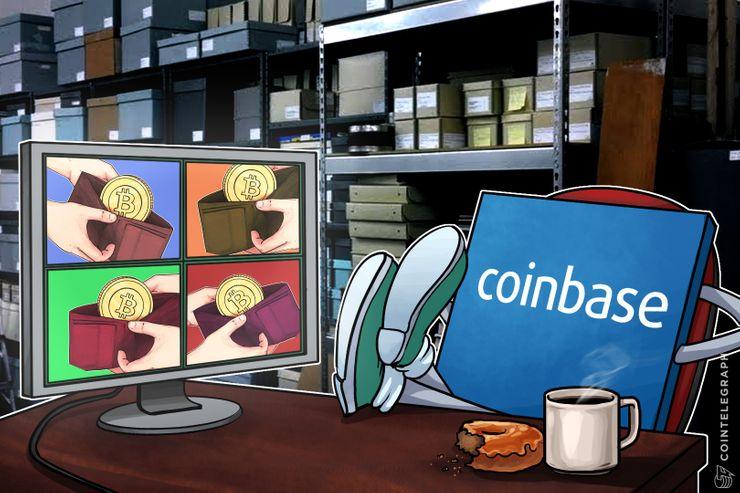 Tin tức cryptocurrency đáng chú ý trong ngày (23/7)