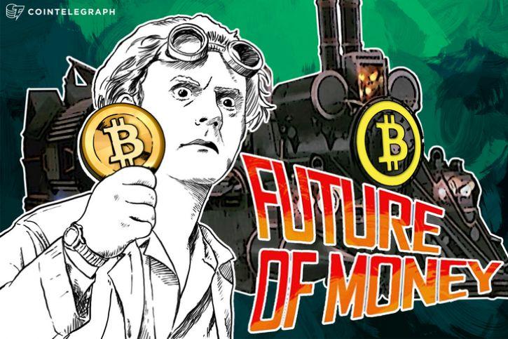 Tin tức cryptocurrency đáng chú ý trong ngày (12/7)