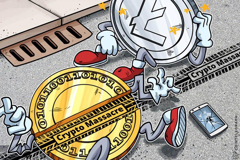 Tin tức cryptocurrency đáng chú ý trong ngày (13/7)