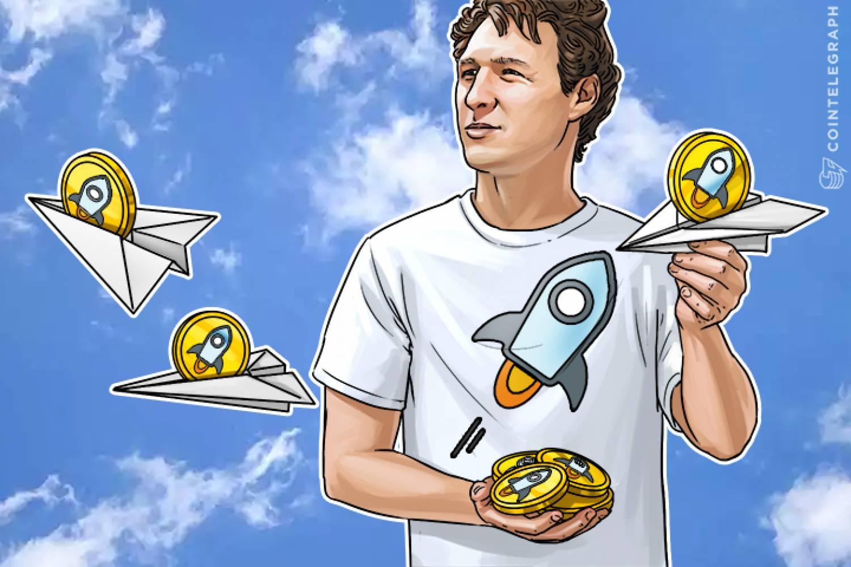Tin tức cryptocurrency đáng chú ý trong ngày (6/7)