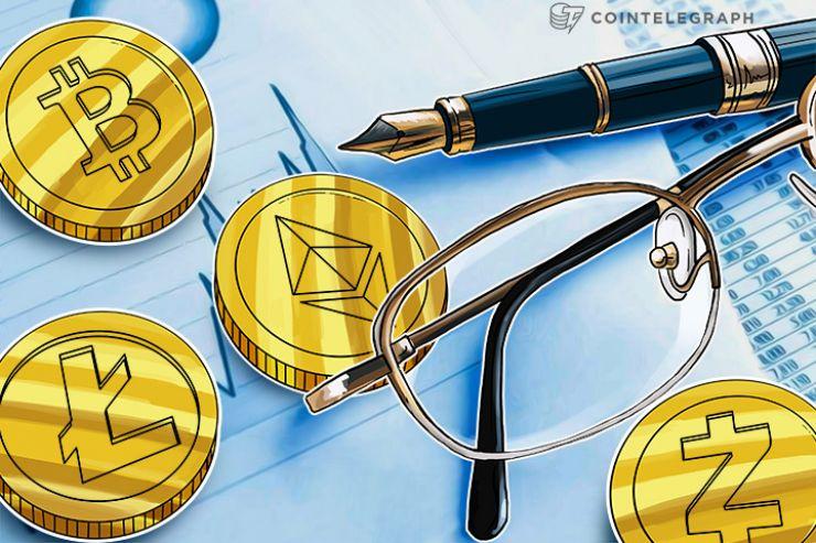 Tin tức cryptocurrency đáng chú ý trong ngày (11/7)