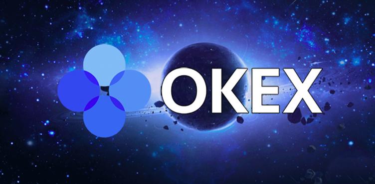 """Người dùng của OKEx chịu lỗ gần 9 triệu USD sau khi hợp đồng tương lai $400 triệu """"cháy"""""""