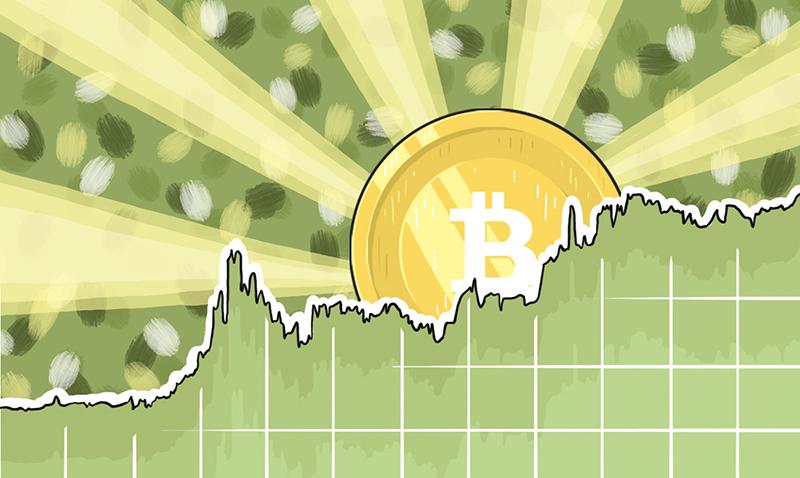 Tin tức crypto (6/8): Trader crypto dính quả lừa, ATM crypto tăng mạnh, SEC lấp lửng quy định