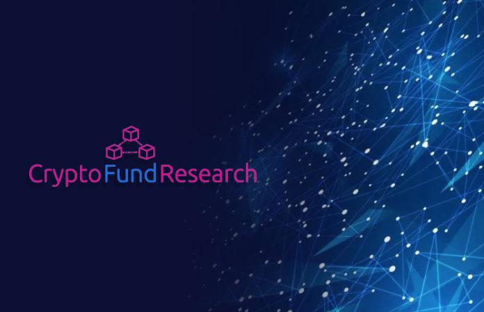7 thángđầu năm 2018đón nhận 96 quỹ đầu tư cryptocurrency
