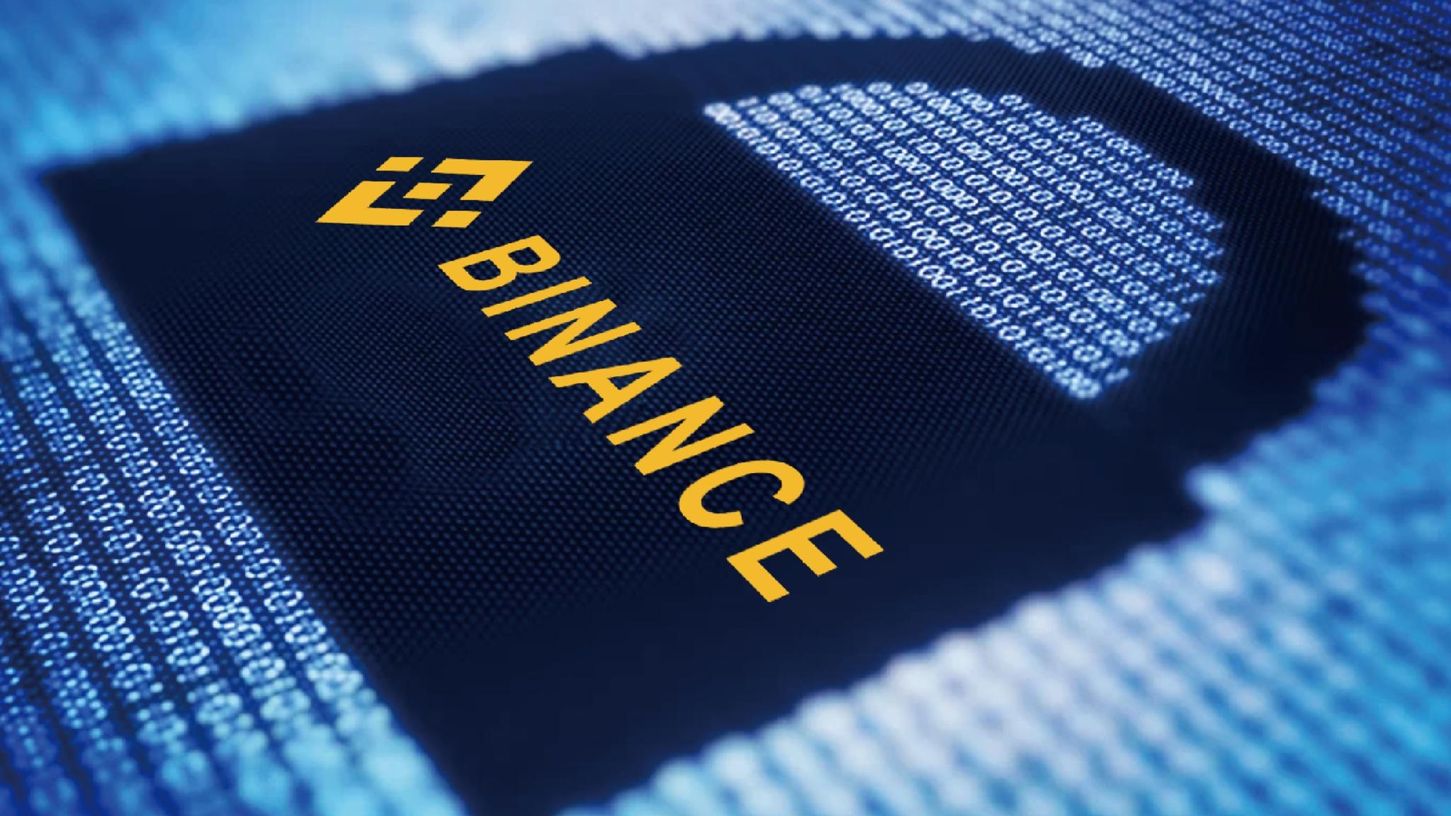 Binance ra mắt phiên bản demo của sàn giao dịch phi tập trung