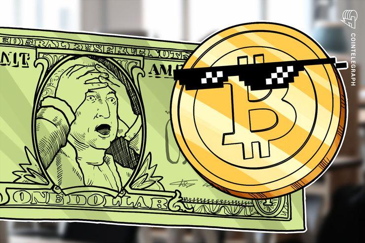 tiendientu.org-bitcoin-213000