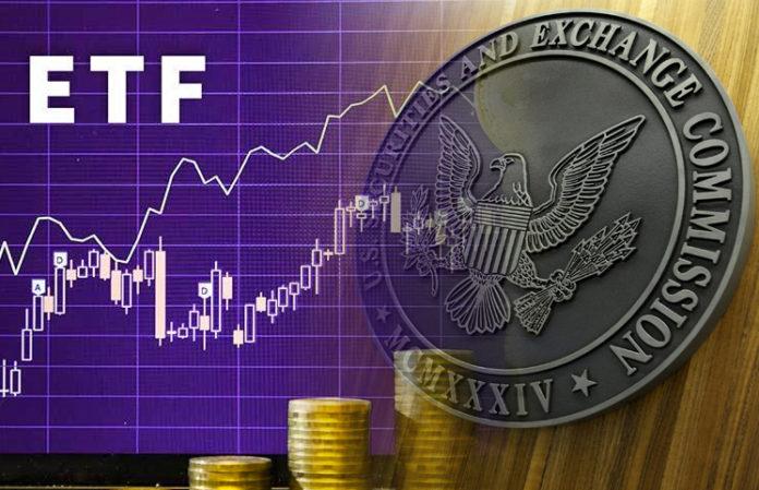 Không thể trì hoãn: SEC cần đưa ra quyết định cho ProShares Bitcoin ETF