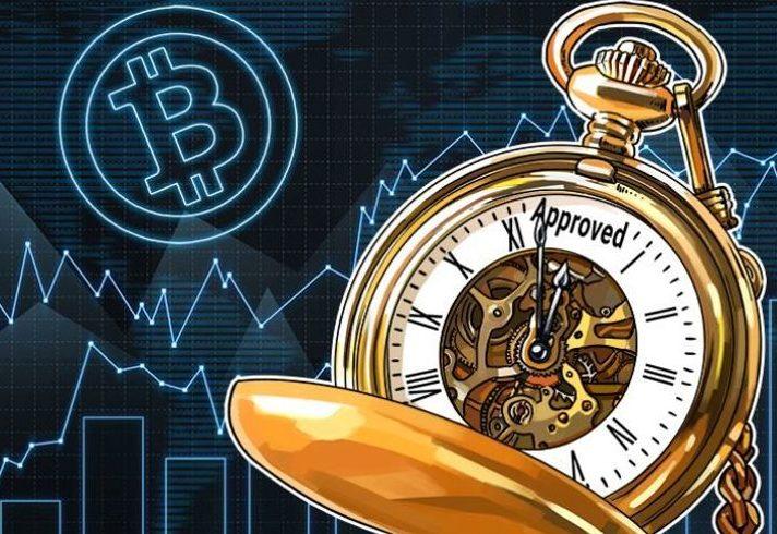 tiendientu.org-bitcoin-etf-sec-2