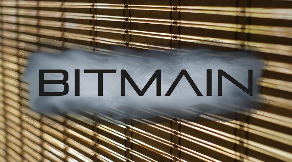 Bitmain hiện đang sở hữu 5,9% tổng cung Bitcoin Cash