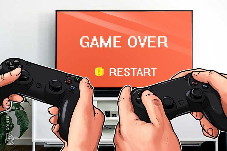 Bitcoin Game Over – Cryptocurrency đi đến hồi kết?