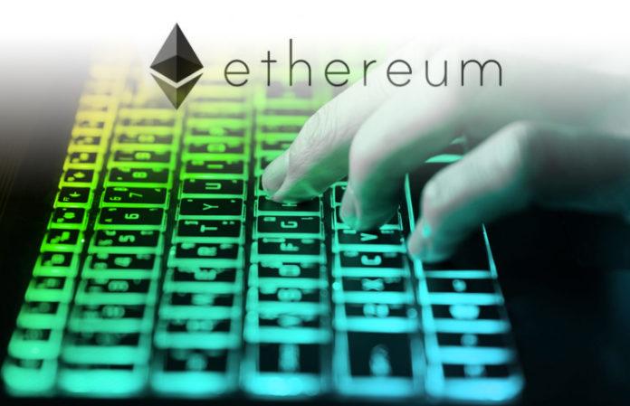 Các nhà phát triển Ethereum tranh luận không hồi kết về Difficulty Bomb trong cuộc họp thường niên