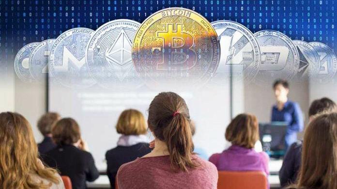 tiendientu.org-dai-hoc-blockchain-3