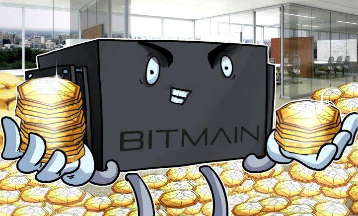 ViaBTC thành lập sàn giao dịch Bitcoin sau khi được tài trợ 3 triệu USD từ quỹ của Bitmain
