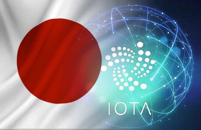 tiendientu.org-fujitsu-iota-2