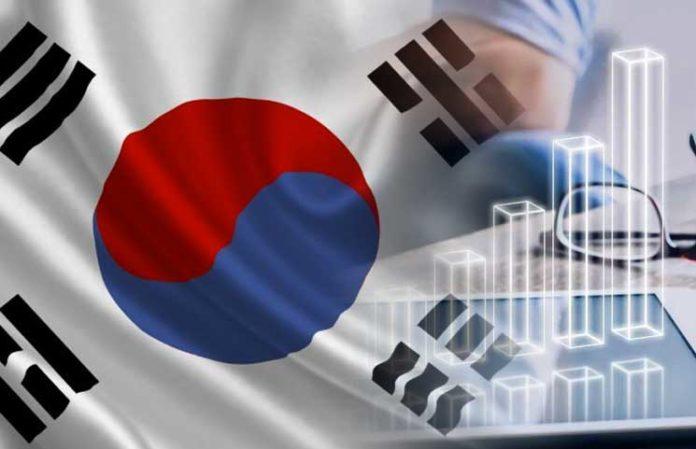 Văn phòng Tổng thống Hàn Quốc: Không có lệnh cấm giao dịch cryptocurrency