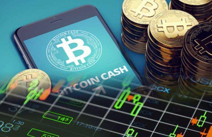 BitPay chấp nhận thanh toán bán lẻ bằng Bitcoin Cash