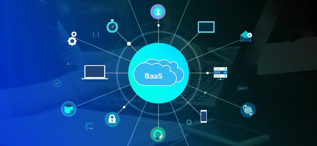 Huawei Trung Quốc ra mắt nền tảng Blockchain-as-a-Service (BaaS)