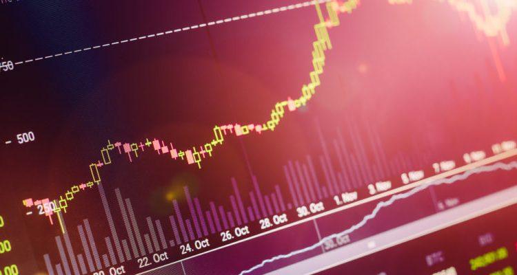 Điểm tin giá (20/8): Mặc thị trường phục hồi, Bitcoin vẫn giảm dưới 6.500 USD, Ethereum mất ngưỡng hỗ trợ 300 USD
