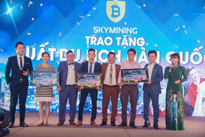 tiendientu.org-ong-tam-skymining-3