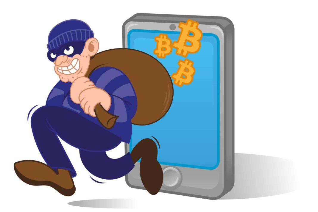 tiendientu.org-scam-thai-btc-3