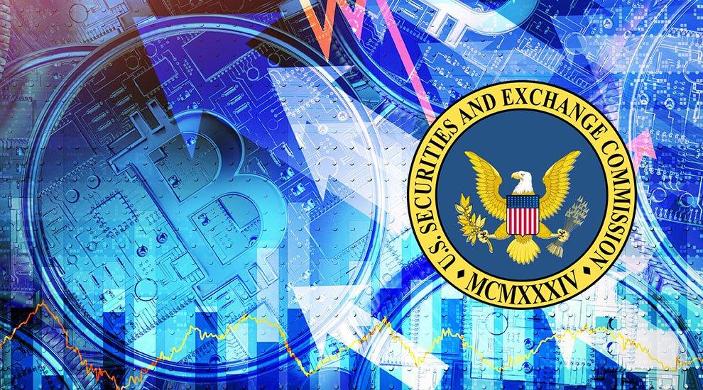 Tin tức crypto (19/01): Ấn định ngày fork Ethereum, thuế suất crypto 2019, say bye Bitcoin ETF