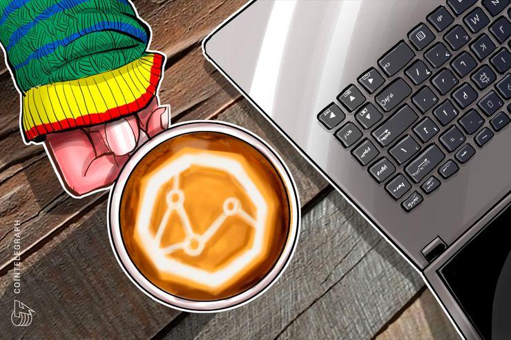 Thêm một fake news: Starbucks không chấp nhận thanh toán Bitcoin