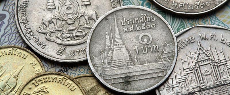 tiendientu.org-thai-la-crypto-1