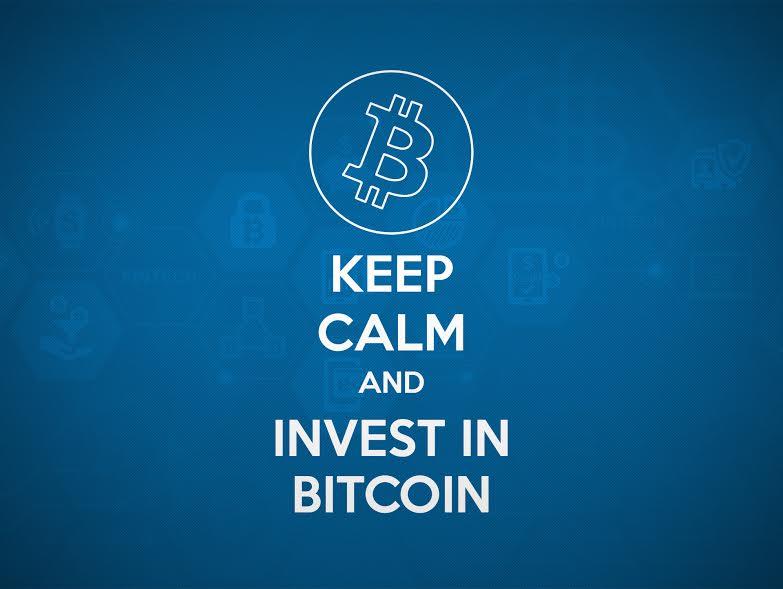 Tin tức crypto (14/8): Thủng đáy $300 xả ETH, Cam Thái giá 5.500 Bitcoin tỏa sáng
