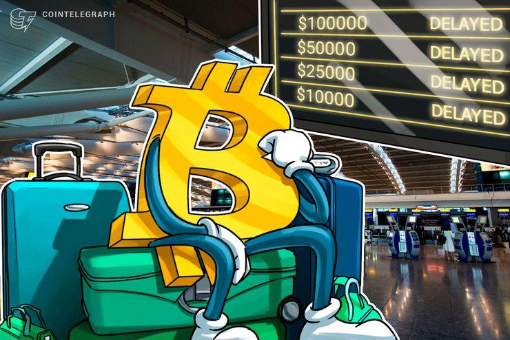 Điểm tin giá (6/8): Bitcoin giữ vững $7.000, altcoin có tín hiệu hồi phục