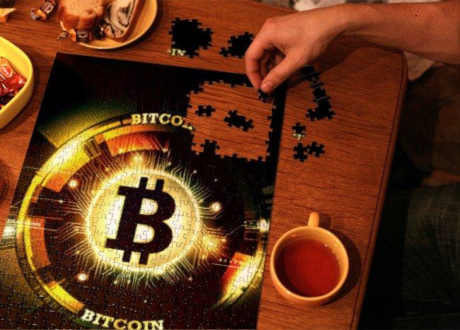 Nên sở hữu ít nhất 6% Bitcoin trong danh mục đầu tư, bạn đã bắt kịp xu hướng chưa 1