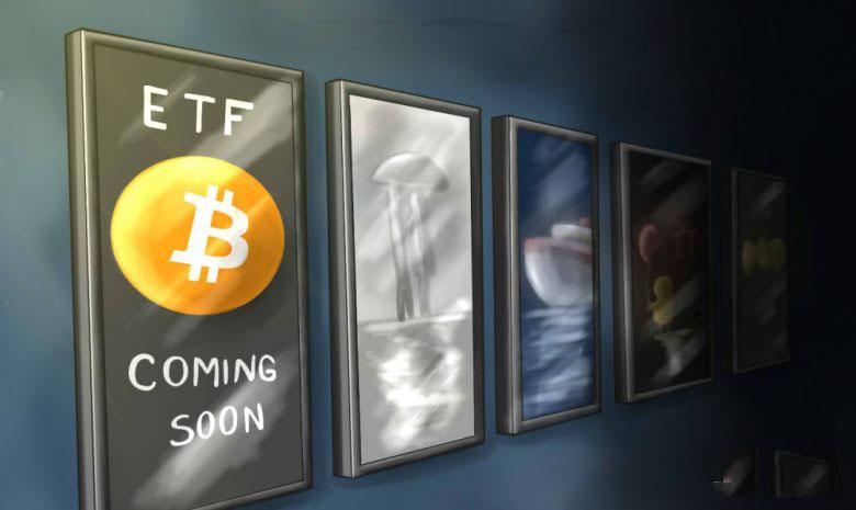 Tin tức crypto (21/8): SEC vs. Winklevoss, án tử Bitcoin ETF, người dùng DApp giảm, vàng đã chết