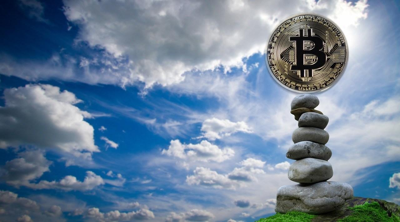 3 lý do Bitcoin còn là tiền thực hơn cả tiền pháp định hiện nay