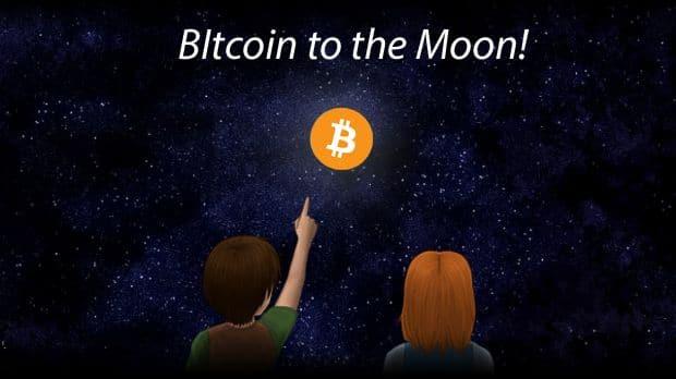 Nghiên cứu mới nhất từ Satis Group: Bitcoin sẽ đạt 98.000 USD trong 5 năm nữa
