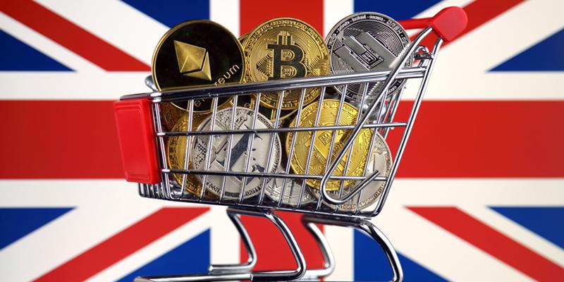 """Tin tức crypto (2/8): Hong Kong mua crypto tránh """"bão"""", tương lai Bitcoin không lạc quan"""