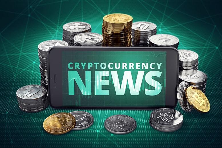 Tin tức crypto (3/8): SkyMining chạy trời không khỏi nắng, Bitcoin không ngại tăng giá chỉ cần có lý do thôi