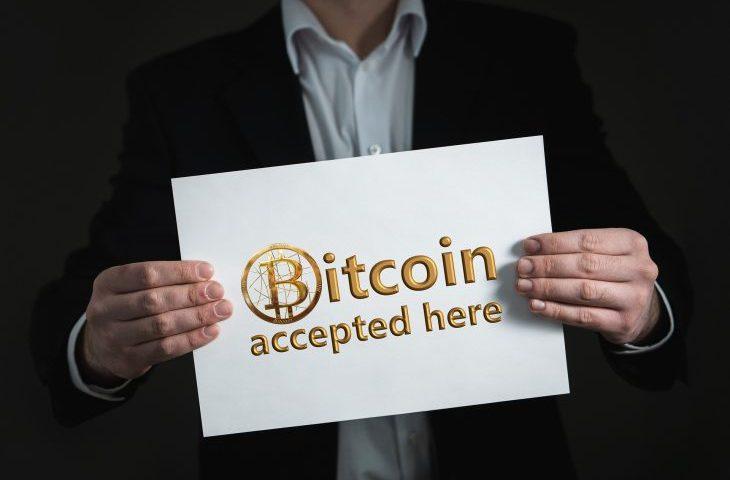 Tin tức crypto (4/8): Công ty mẹ NYSE ra mắt nền tảng crypto, Goldman Sachs tiếp tục dìm Bitcoin