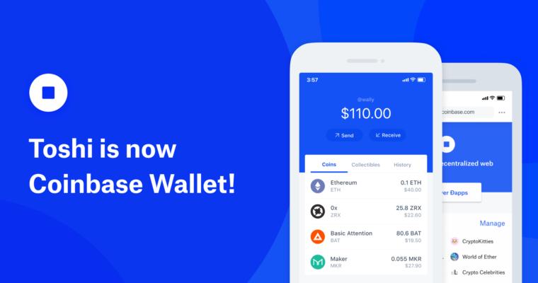 tiendientu.org-toshi-coinbase-wallet-1