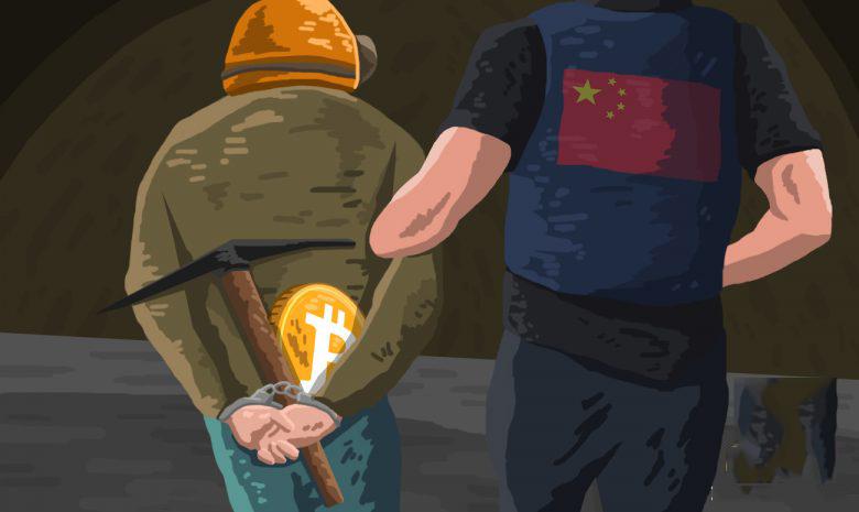 87 triệu USD bị mất, 3 người bị bắt trong vụ trộm cryptocurrency lớn nhất Trung Quốc