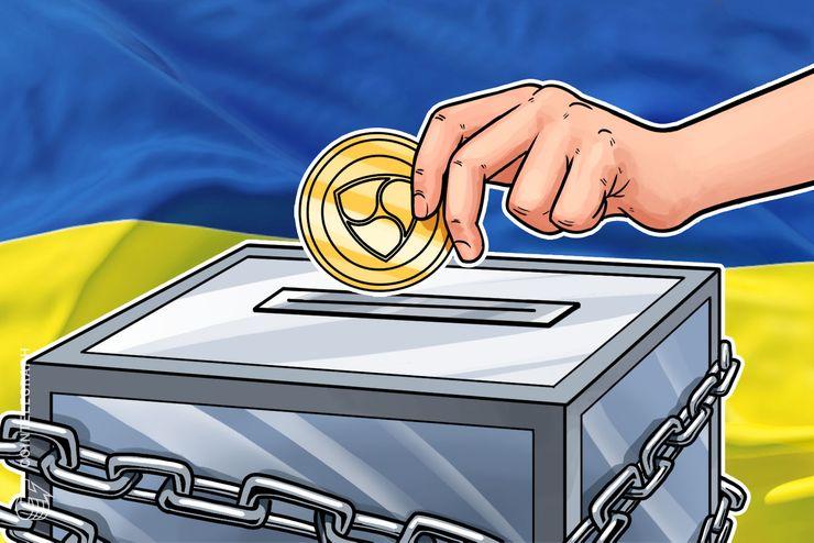 tiendientu.org-ukraine-bau-cu-blockchain-nem-2