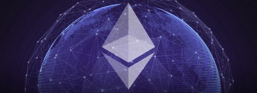 Giao thức đồng thuận FFG Casper của Ethereum đã chính thức ra mắt cộng đồng