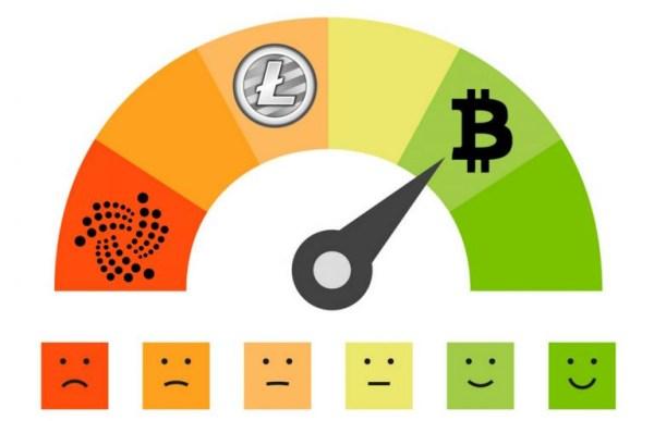 Đừng vội, thị trường giá tăng Bitcoin tiếp theo đang sắp đến 3