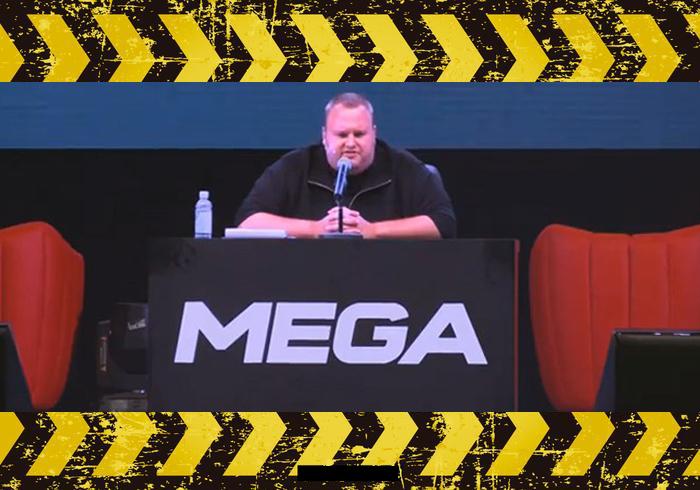 """Cảnh báo: Tiện ích mở rộng MEGA của Chrome bị """"nhiễm độc"""", đánh cắp Private Key người dùng"""