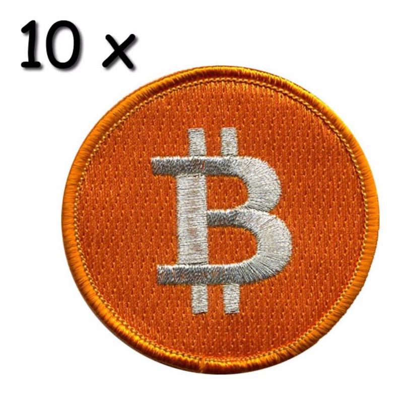 Giá Bitcoin (BTC) không thể 1.000x nhưng tăng 10x thì vẫn khả thi