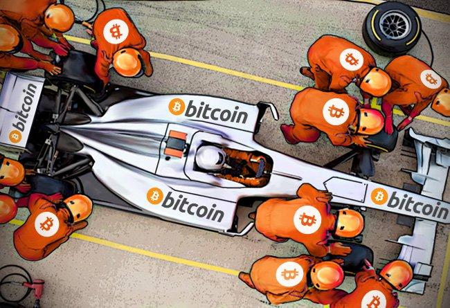 Lỗ hổng Bitcoin Core nghiêm trọng đến nỗi nhà phát triển không dám tiết lộ đầy đủ thông tin