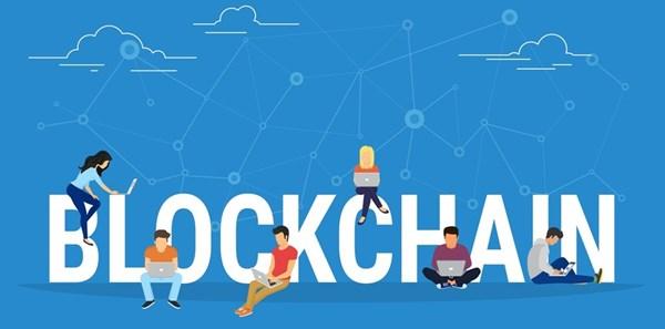 tiendientu.org-blockchain-viet-1