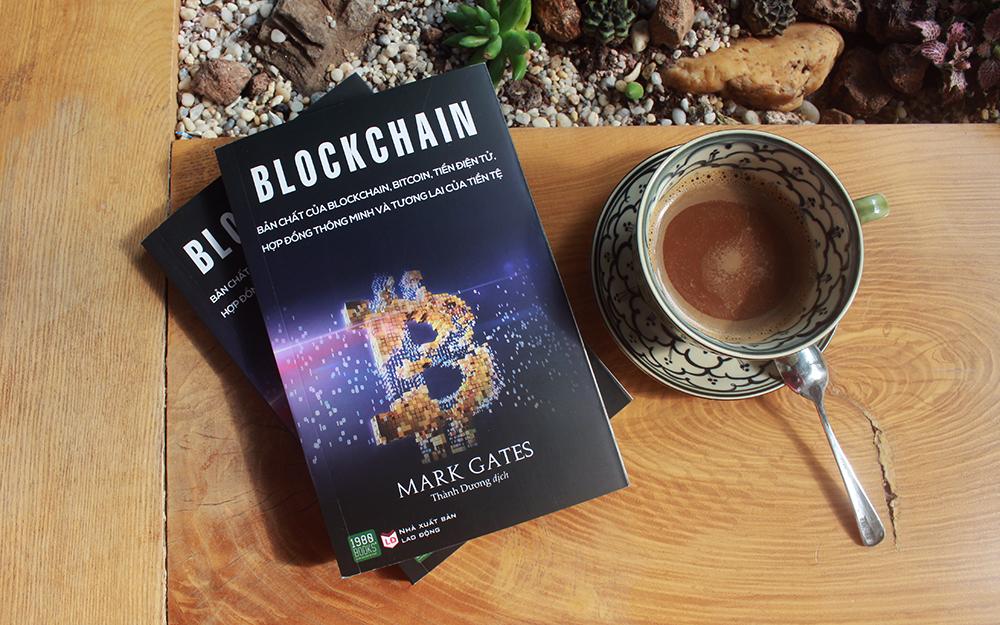 tiendientu.org-blockchain-viet-2